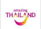 協力:タイ国政府観光庁
