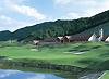 ゴールデンバレーゴルフ倶楽部[兵庫県]